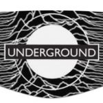 Underground Masks!!